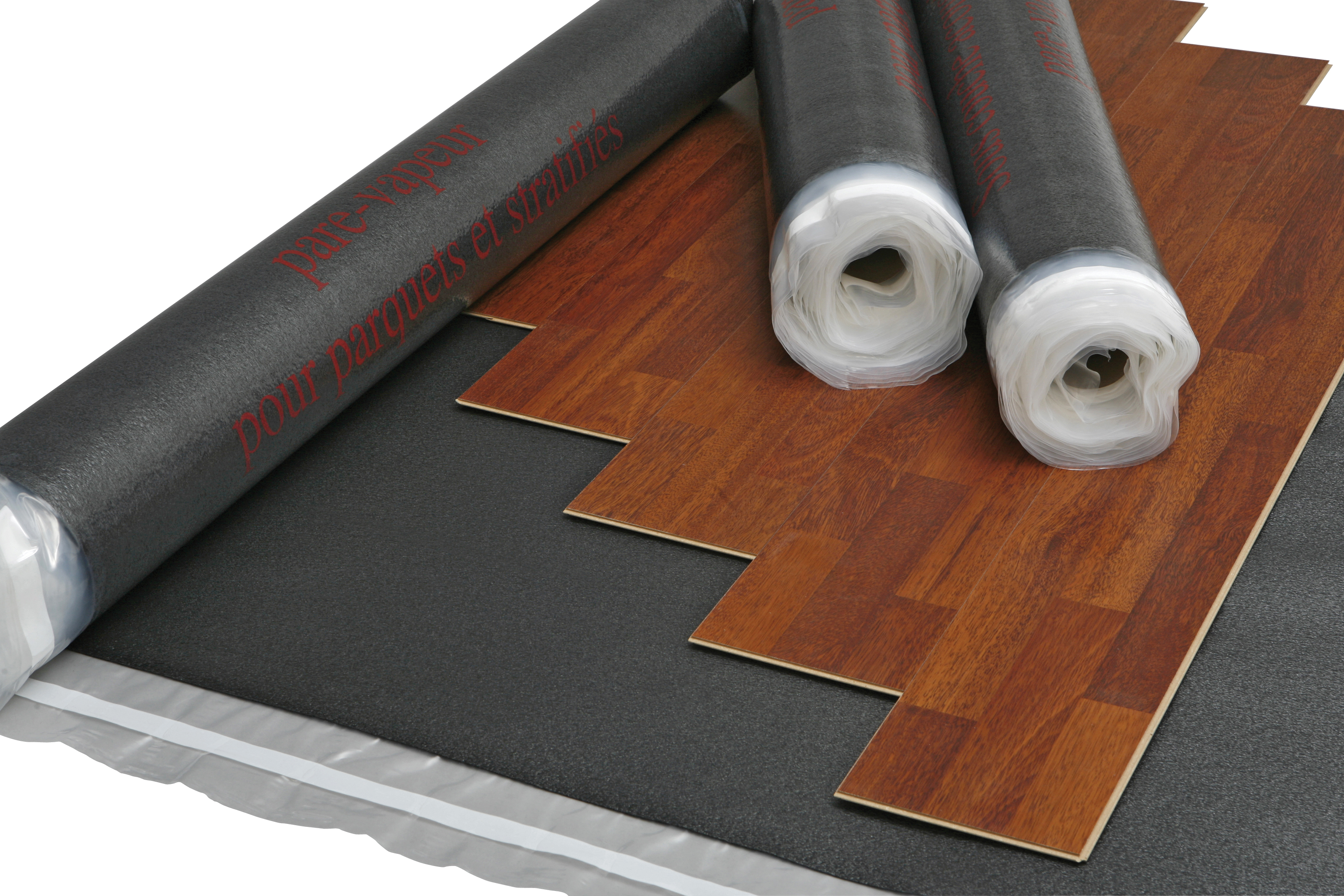 flooring products floors qt impact xl sound soundproofing impaction isolation canada underlay underlayment
